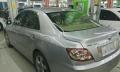 丰田 威驰 2003款 1.5 手动 Gl—i