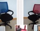 鲁工办公家具:工位、桌椅、会议桌、老板台、文件柜