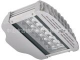 厂家销售 LED路灯外壳 LED道路灯外壳  LED产品