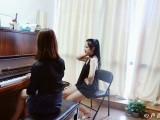 廣州學唱歌,專業唱歌培訓,藝考丨考編,流行通俗培訓