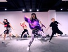 赣州万象城学舞蹈哪里的比较好?
