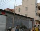 新建仓库 255平米
