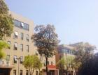 黄石经济开发区1500平米起租售,近大广高速连接线