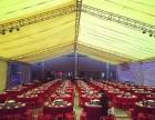 佛山周年庆典大圆桌贵宾椅折叠椅胶椅发光吧台吧椅出租