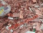 迁西废电缆回收废铜