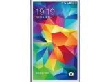 三星Samsung S5 双四核双模手机 3G/4G安卓智能 5
