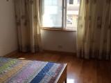 文三路學院路口 2室 1廳 合租