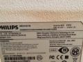 大量出售飞利浦白色27寸LED显示器