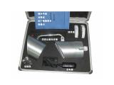 北京浮游菌采样器_大量出售FKC-1型浮游空气尘菌采样器