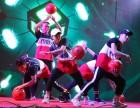 广州花式篮球表演演出,花式足球,花式调酒师