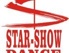 成都钢管舞学校 钢管舞培训机构 蜀汉路星秀舞蹈钢管舞培训班