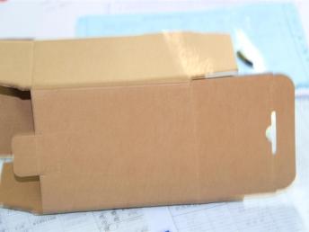 汉口北附近家具纸板纸箱包装箱送货 彩色纸箱 淘宝包装箱