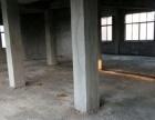 新一中东 九里牌坊 厂房 仓库1500平米