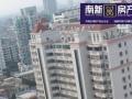 泉秀街丰盛假日城堡精装3房家具电齐全毗邻大华酒店