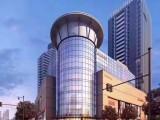 杭州大厦大都汇 市中心唯一产权商铺 黄金现铺 开业在即
