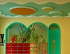 南京专业从事学校、幼儿园装修装饰机构,教育
