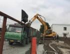 长宁区天山路挖掘机出租,挖掘机租赁