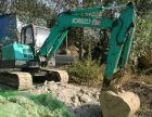 个人挖掘机转让日立挖掘机价格出售个人神钢60挖掘机