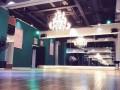 西安古典舞培训中心新晔舞蹈
