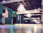 肚皮舞健身舞蹈中心新晔舞蹈
