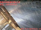 优质防爬网焊网机 防爬网排焊机
