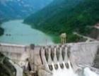 专业水电安装,维修