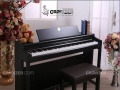 克拉乌泽品牌数码钢琴生产厂家,我公司产品一台起批 可代发货,