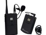 同传翻译设备,同声传译设备,同声翻译设备,无线导览设备