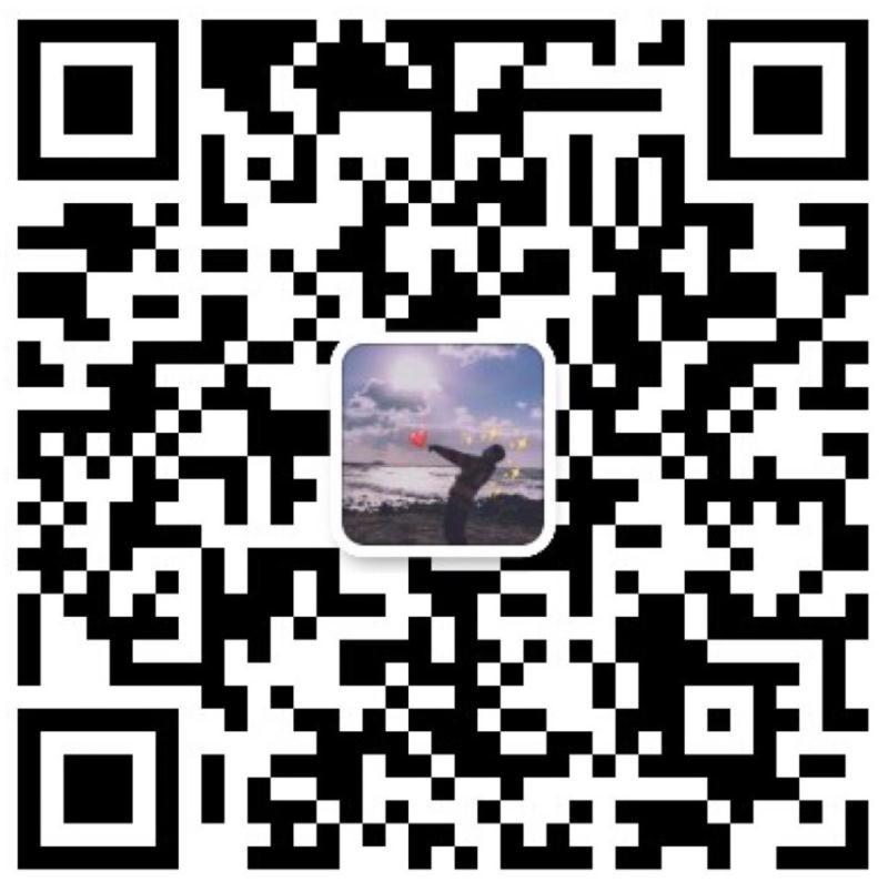 250          xj75180     17685529831.jpg