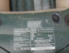 海鹰三人充气 船带一个原装的打气筒带原装修补包