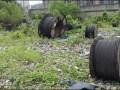 昆山花桥电缆线回收 昆山花桥发电机回收 昆山花桥变压器回收