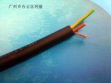 广州吊机电缆厂家广州高温线厂家广州船用电缆厂家广州最好电缆厂