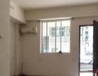 金涛庄东区楼下36平装修清雅部分配套适合工作室、老人居住