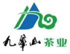 九华山茶业加盟