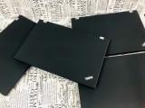 品牌电脑出售 百分之99笔记本电脑出售