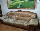 沙发,床垫维修服务