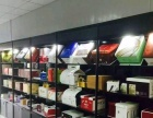 纸品包装盒/彩盒/蛋糕盒/书刊等包装制品生产