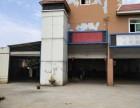 东浮诗山自建独门独院三层 厂房 1400平米,