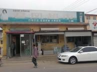 (轻松转)西张庄凤凰店村紧邻北环西路盈利超市转让