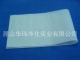 供应经济型K3精密光学擦拭纸(擦镜纸)
