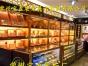 苏州市药店展柜设计制作厂家 西药柜台 医药展示柜制作厂家