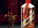 北京回收精品茅台酒2018精品茅台酒回收