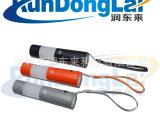 供应触摸电筒,应急照明电筒,强光手电筒,充电led,可定制