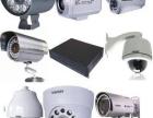 配电柜自动化项目、PLC编程、上位机组态、视频监控