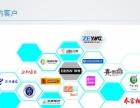 南昌企业营销策划,活动策划,宣传片制作,营销顾问