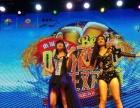 天津庆典礼仪模特外籍歌手舞蹈主持人活动策划演出表演