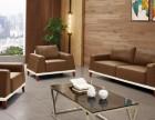 漳州办公沙发,会议室沙发,商务接待沙发哪里比较便宜