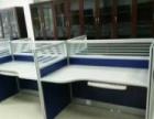 办公专业定制电脑桌,电脑桌,可免费送货安转