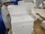 熊果苷祛斑美白系列产品代加工贴牌,广州戈蓝为您定制