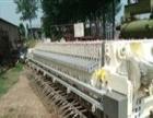 北京二手自动压滤机回收价格